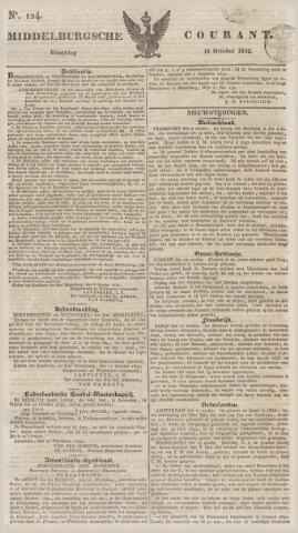 Middelburgsche Courant 1832-10-16