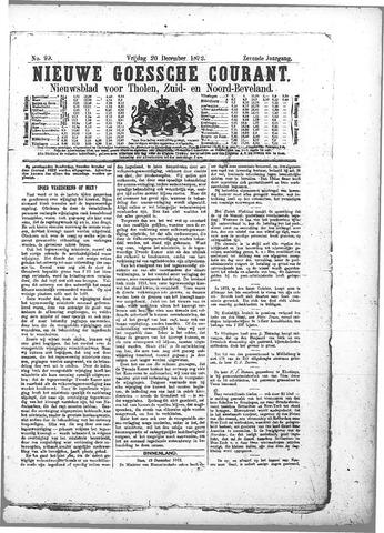 Nieuwe Goessche Courant 1872-12-20
