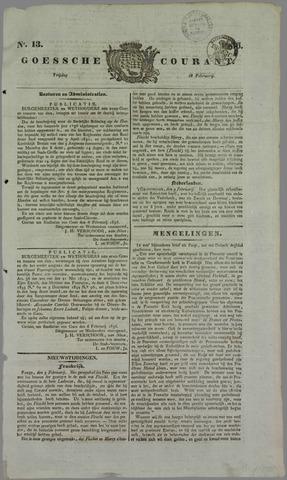 Goessche Courant 1836-02-12
