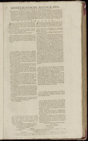 Middelburgsche Courant 1795-02-06