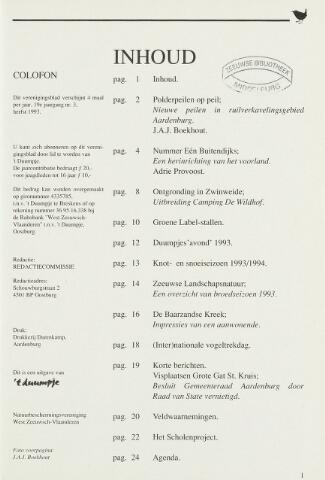t Duumpje 1993-09-01