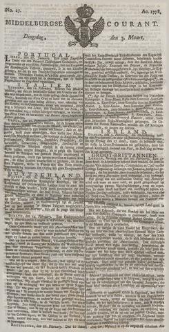 Middelburgsche Courant 1778-03-03