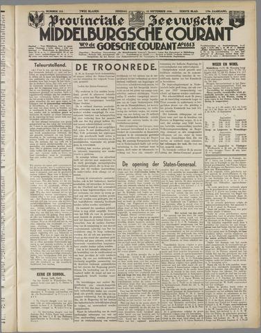 Middelburgsche Courant 1936-09-15