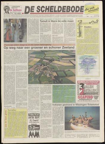 Scheldebode 1996-07-18