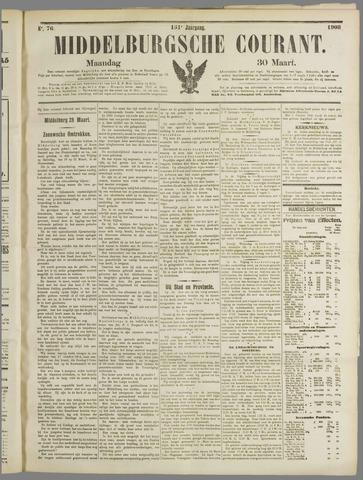 Middelburgsche Courant 1908-03-30