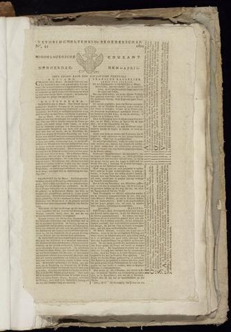 Middelburgsche Courant 1800-04-10