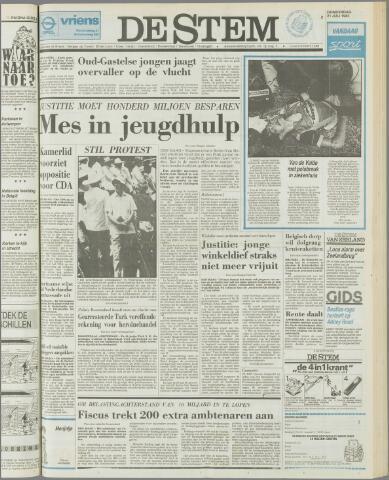 de Stem 1983-07-21