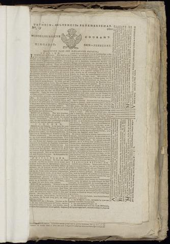Middelburgsche Courant 1800-02-11