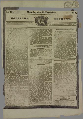 Goessche Courant 1843-12-18