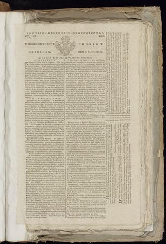 Middelburgsche Courant 1800-08-30