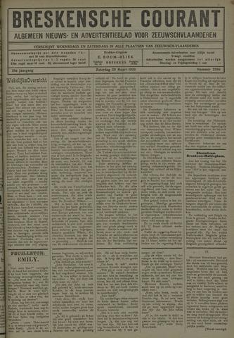 Breskensche Courant 1920-03-20