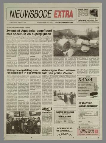 Zierikzeesche Nieuwsbode 1994-03-23