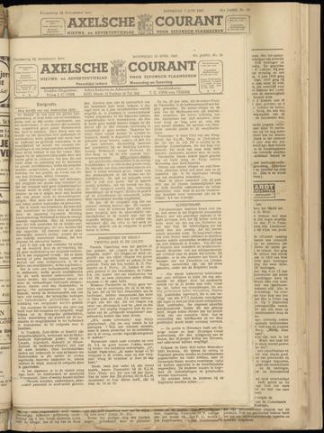 Axelsche Courant 1947-04-16