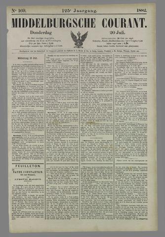 Middelburgsche Courant 1882-07-20
