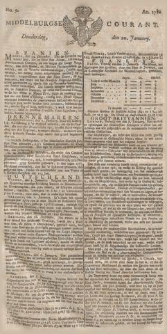Middelburgsche Courant 1780-01-20