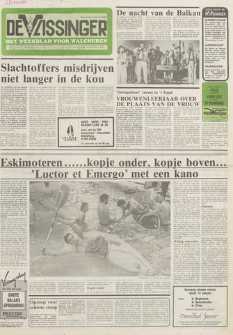 de Vlissinger 1987