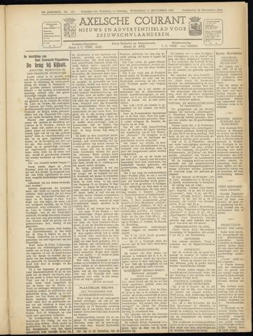 Axelsche Courant 1946-09-18