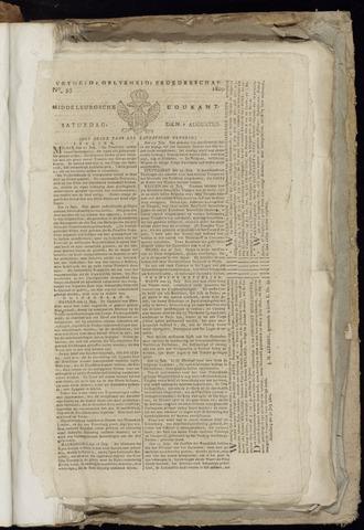 Middelburgsche Courant 1800-08-02