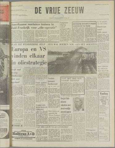 de Vrije Zeeuw 1975-01-15