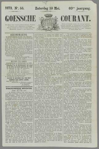 Goessche Courant 1873-05-10
