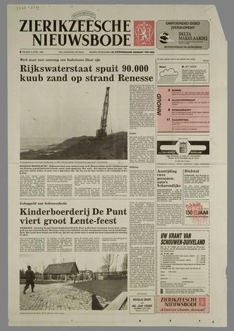Zierikzeesche Nieuwsbode 1994-04-08