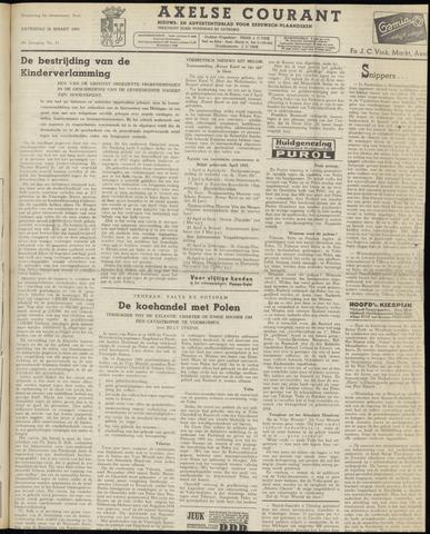 Axelsche Courant 1955-03-26