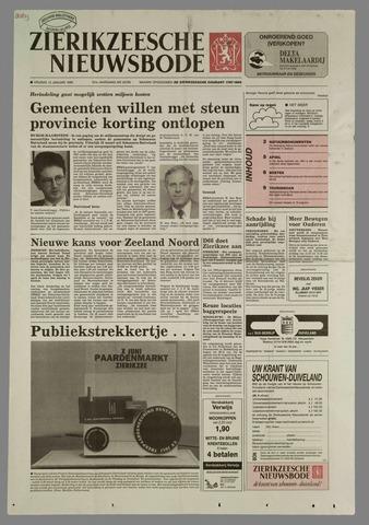 Zierikzeesche Nieuwsbode 1995-01-13