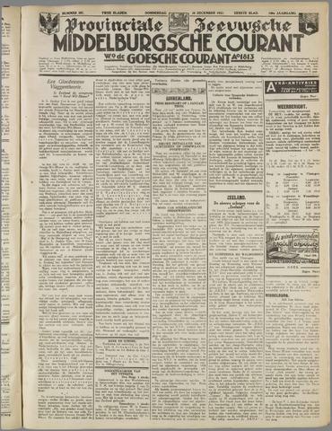 Middelburgsche Courant 1937-12-30