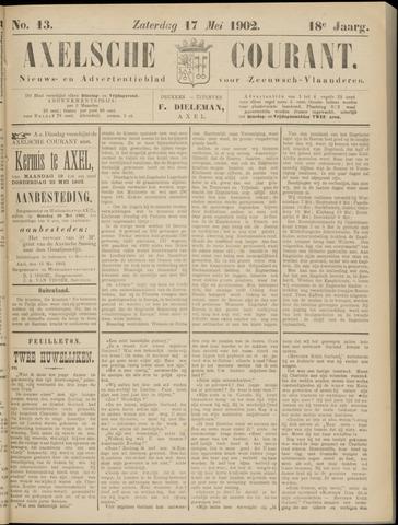 Axelsche Courant 1902-05-17