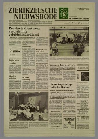 Zierikzeesche Nieuwsbode 1981-12-18