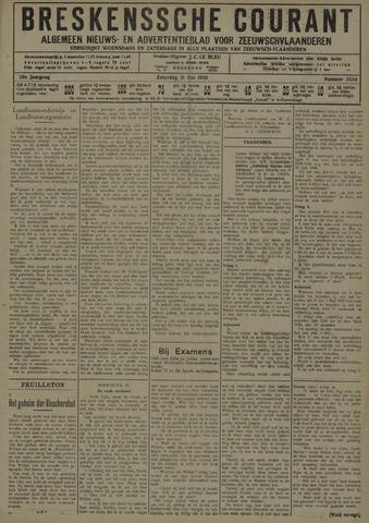 Breskensche Courant 1930-05-31