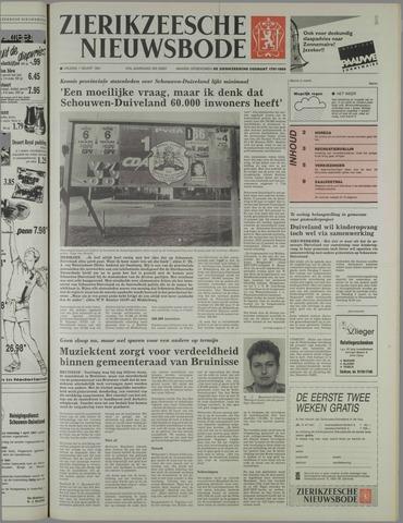 Zierikzeesche Nieuwsbode 1991-03-01