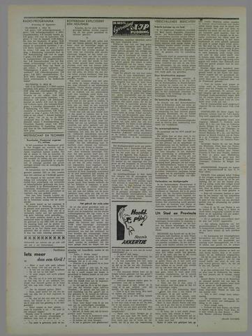 Zierikzeesche Nieuwsbode 1941-09-09