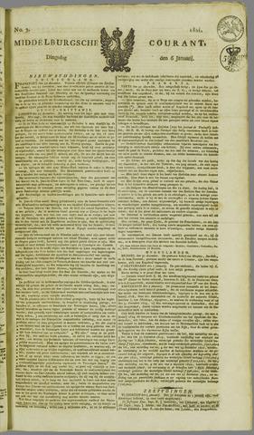Middelburgsche Courant 1824-01-06