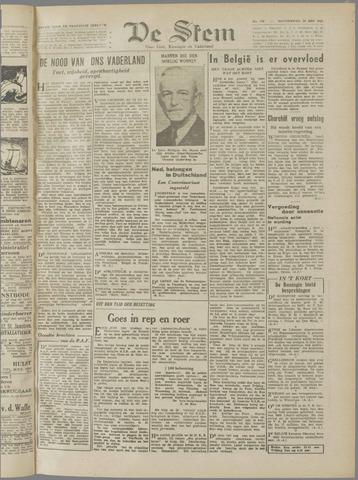 de Stem 1945-05-24