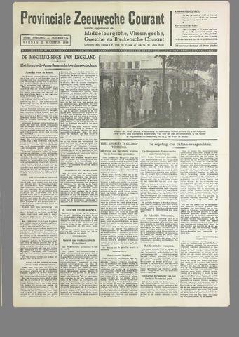 Provinciale Zeeuwse Courant 1940-08-23