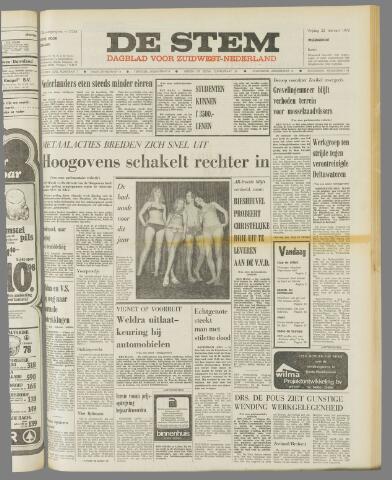de Stem 1973-02-23