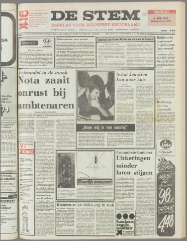 de Stem 1978-06-06