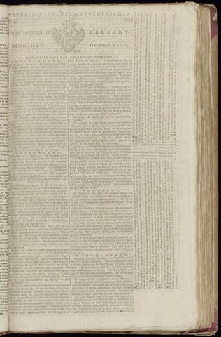 Middelburgsche Courant 1795-03-10