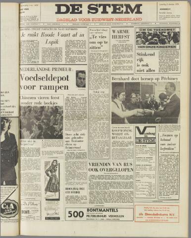 de Stem 1971-10-02