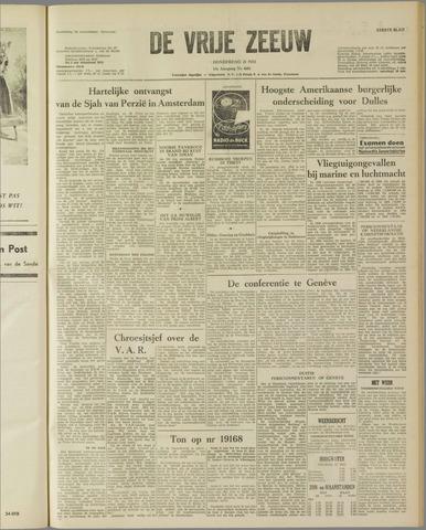 de Vrije Zeeuw 1959-05-21