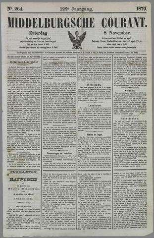 Middelburgsche Courant 1879-11-08