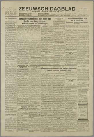 Zeeuwsch Dagblad 1948-02-16
