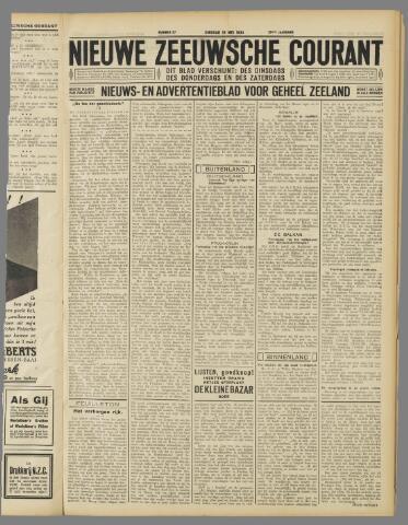 Nieuwe Zeeuwsche Courant 1934-05-15