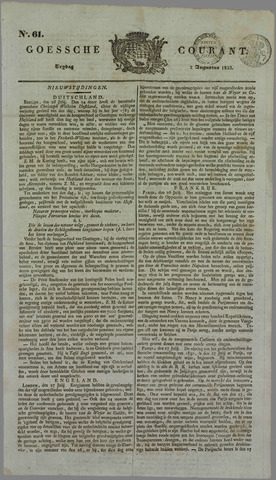 Goessche Courant 1833-08-02