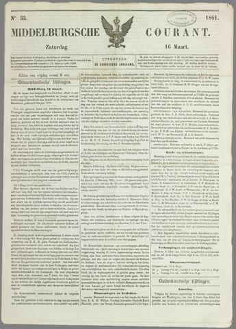 Middelburgsche Courant 1861-03-16