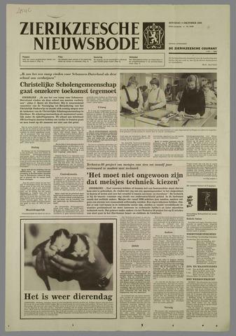 Zierikzeesche Nieuwsbode 1988-10-04