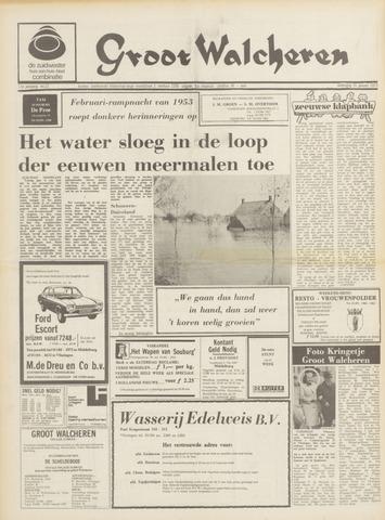 Groot Walcheren 1973-01-31