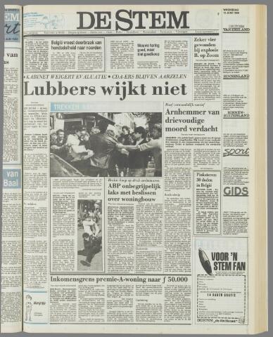 de Stem 1984-06-13