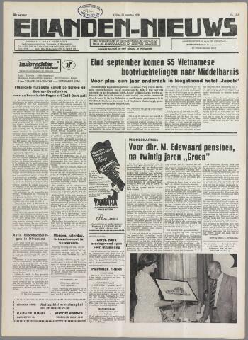 Eilanden-nieuws. Christelijk streekblad op gereformeerde grondslag 1979-08-24